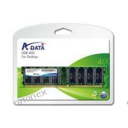 DDR 1 GB 400MHZ DIMM A-DATA CL3