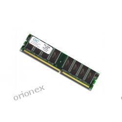 DDR 1 GB OCZ 400MHZ VALUE SERIES 3-4-4-8