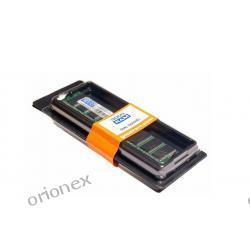 DDR 2 GB 400MHZ DUAL GOODRAM