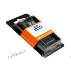 DDR 512 MB 333MHZ SODIMM GOODRAM