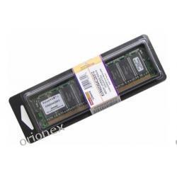 DDR 512 MB 400 KINGSTON NON-ECC CL2.5
