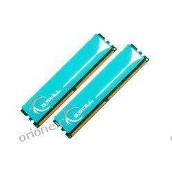 DDR2 2 GB 1066MHZ DUAL G.SKILL PK CL5