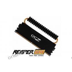 DDR2 2 GB 1066MHZ DUAL OCZ REAPER CL5