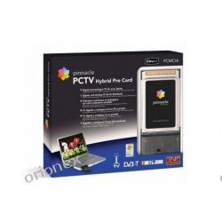 TUNER TV PINNACLE PCTV 310C CYFROWY+ANALOGOWY