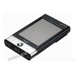 PDA MIO P360 GPS