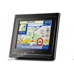 NAWIGACJA GPS MIO MOOV 200 FEU GPS