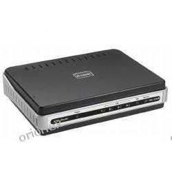 ROUTER D-LINK DSL-2542B ADSL2+