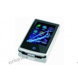ODTWARZACZ MP5 I-BOX INFINITY 8GB