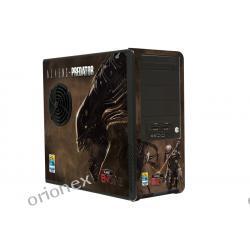 KOMPUTER YAMO AVP CI3.530 | 3GB.DDR3 | GF.9800GT.1GB | 500GB | DVD-RW | LINUX