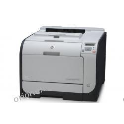 Drukarka laserowa HP LASERJET CP2025