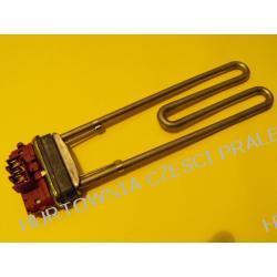 GRZALKA PRALKI ELEKTROLUX EW 1110T-ORGINALNA- rozne grzalki pralek-WSZYSTKIE