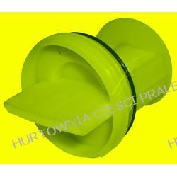 FILTR POMPY PRALKI BOSCH /SIEMENS MODEL WM12E441PL, WAS28740PL/10- ORGINALNY- filtry pralek rozne -wszystkie filtry pralek