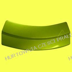 UCHWYT,RACZKA PRALKI SAMSUNG - ORGINALNA modele WF-B125AV/XEO, WF-B125AV, WF-B145NS/XEU, WF-B145NS, WF-B145NV/XEE, WF-B145NV/XEE, F125AV/XEO, WF-F125AV, WF-J125AV/XEO, WF-J125AV, -rozne uchwyty PRALEK Pralki