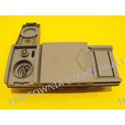 Pojemnik zasobnik dozownik zmywarki Bosch/SIEMENS-patrz wykaz,rozne