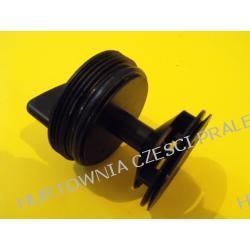 FILTR POMPY PRALKI POLAR model SL ,SL 346 X,polar  - ORGINALNY- filtry pralek rozne -wszystkie filtry pralek