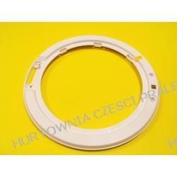 RAMKI ,pierscien Pralki BOSCH Z SERII WFb1604- rożne drzwi ,RAMKI,szyby