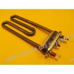 GRZALKA PRALKI LG modele F,WDS,WD -ORGINALNA 17,5cm- PATRZ WYKAZ - rozne grzalki pralek-WSZYSTKIE rodzaje