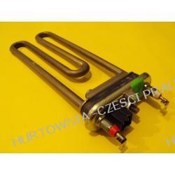 GRZALKA PRALKI SAMSUNG MODELE PRALEK R1043,R1045,F1043, F1045AV, F1245AV, F843, WF7452, WF7522SUV- ORGINALNA- patrz wykaz pasujacych- rozne grzalki  do pralek