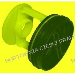 FILTR POMPY PRALKI BOSCH /SIEMENS- ORGINALNY- filtry pralek rozne -wszystkie filtry pralek