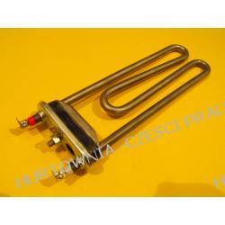 GRZALKA PRALKI panasonic Do modeli NA107VC5WPL-i inne modele panasonic pytaj rozne grzalki  do pralek