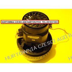 Motor | Silnik do odkurzacza Dyson LG-MODELE DC,MS- TURBINA ODKURZACZA  -rozne silniki