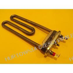 GRZALKA PRALKI LG -ORGINALNA MODEL WD16226FD -DLUGOSC 30 CM,MOC 2000WAT - rozne grzalki pralek-WSZYSTKIE rodzaje Pralki