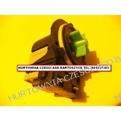 Silnik pompy pompa do pralki Beko WM WMD WML WMB  I INNE -POMPY ROZNE PRALEK-wszystkie