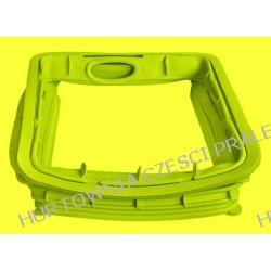 FARTUCH PRALKI MASTERCOOK  PTE-124-P/03 , PTE-84-P ,PTE84 ,PTE840 -rozne fartuchy- WSZYSTKIE -Dopasujemy