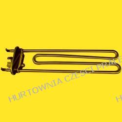 GRZALKA PRALKI SAMSUNG MODELE F,WD -DLUGOSC 275mm-MOC 1950WAT --patrz wykaz rozne grzalki  do pralek-WSZYSTKIE Pralki