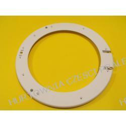 DRZWI,RAMKI Pralki BOSCH /SIEMENS pasuje do roznych modeli pralek -patrz wykaz- rożne drzwi ,RAMKI,szyby