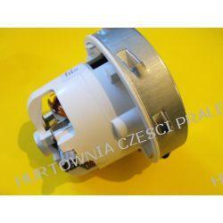 Silnik turbina FLEX S47 PROFI 50 HILTI - PATRZ WYKAZ-Wysokość całkowita 135mm ,  średnica czapy 143mm-