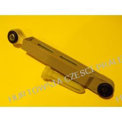 2 x amortyzator pralki Bosch Maxx WFL 1200 1600 -PATRZ WYKAZ PASUJACYCH AMORTYZATOROW -ROZNE AMORTYZATORY-WSZYSTKIE  Pralki