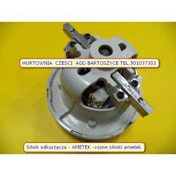 Silnik Turbina do Odkurzacza Karcher silnik  AMETEK  230v-1500wat-FI-139MM,WYSOKOSC CALKOWITA 120MM rozne silniki Części zamienne