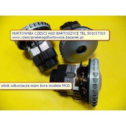 SILNIK ODKURZACZA MPM BORA NOWY TYP MOD13-36- 800WAT-rozne -rozne silniki