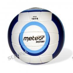 Piłka siatkowa METEOR piłka do siatki r 4 mini