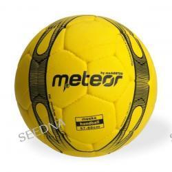 Piłka ręczna METEOR piłka do ręcznej r 57-60