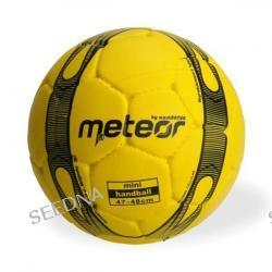Piłka ręczna METEOR piłka do ręcznej r 47-48