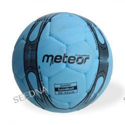 Piłka ręczna METEOR piłka do ręcznej r 50-52