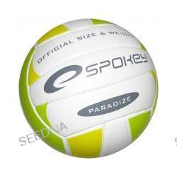Piłka siatkowa SPOKEY piłka do siatkówki