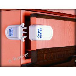 Zabezpieczenie szuflady - Canpol 10/821