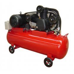 Kompresor 200L 400V 3T 1020L/MIN/ 7KW RATY
