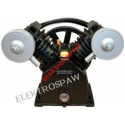 Sprężarka , pompa , kompresor V2065 NOWY GWARANCJA