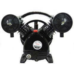 Pompa powietrza KOMPRESOR SPRĘŻARKA 2HP 1.5kW 1401