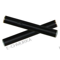 Bateria Expert 510 manualna