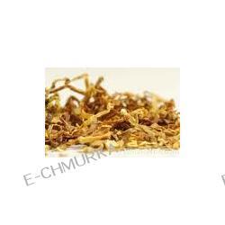 E-papieros E-liquid 10 ml MLB - USA MIX 18mg