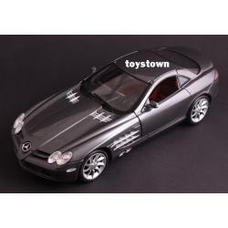 Maisto Mercedes Benz SLR Mclaren 36653