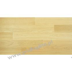 Deska Dębowa Select 22x100x400-1000 mm