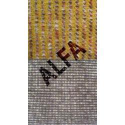 Tkanina obiciowa meblowa ALFA
