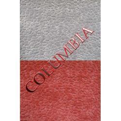 Tkanina obiciowa meblowa COLUMBIA