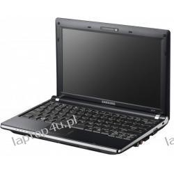 Samsung NC10 Intel Atom N270 2GB 160GB 10,2'' HSDPA XP Home